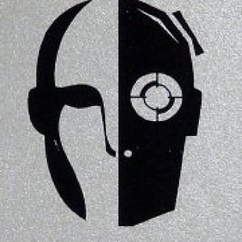 C-borg's avatar