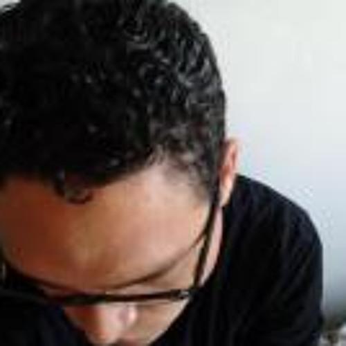 Doug Pinheiro 1's avatar
