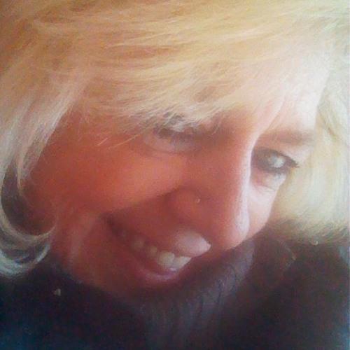GrobaniteElke's avatar