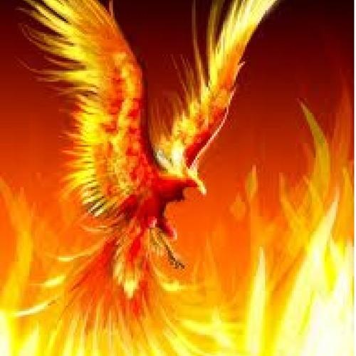 Fire Pheonix's avatar