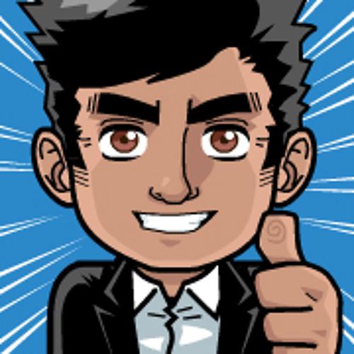 MrDeiwy's avatar