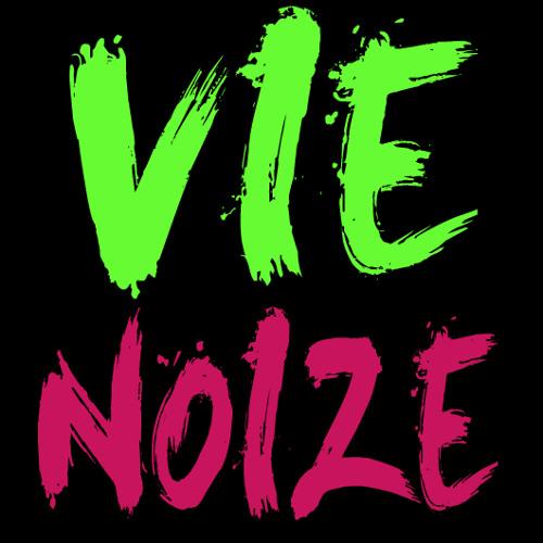 VIENOIZE's avatar