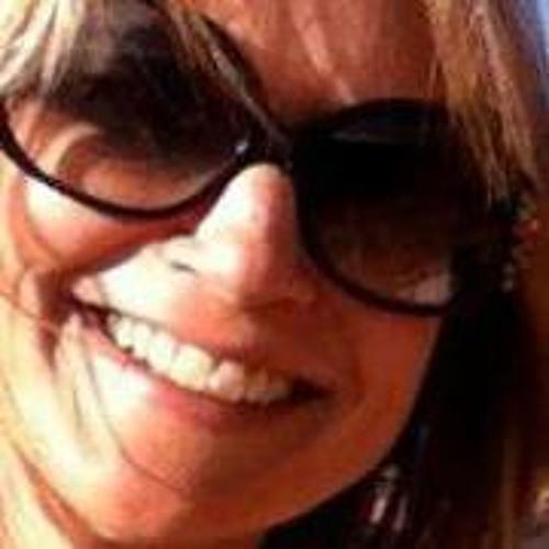 Deborah Anne Bowen's avatar