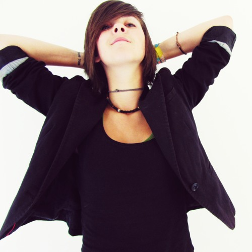 Cloé Petit's avatar
