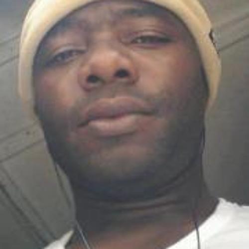 Aliyu Musa's avatar