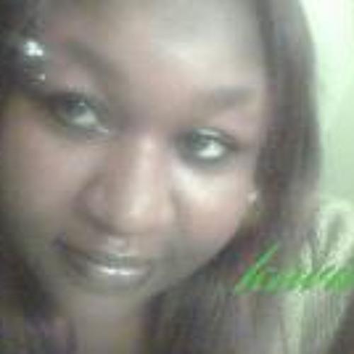 Chekena Jones's avatar