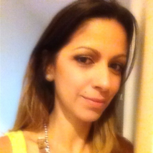Drtania's avatar