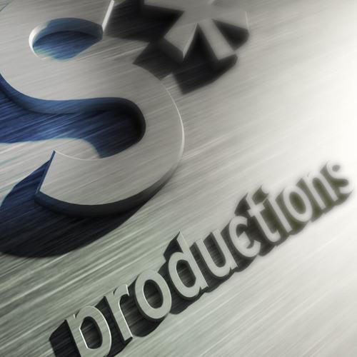 sVendetta Productions's avatar