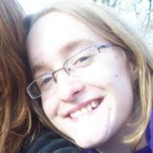 Allyvia Fogarty's avatar