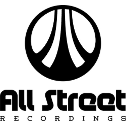All Street - Podcast's avatar