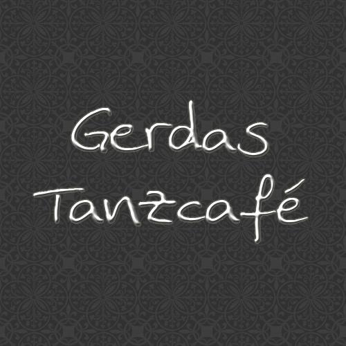 Gerdas Tanzcafé's avatar