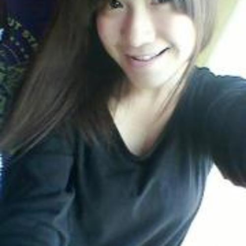 Shinpei Tan's avatar