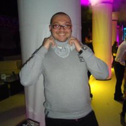 Catalin Popa 2's avatar