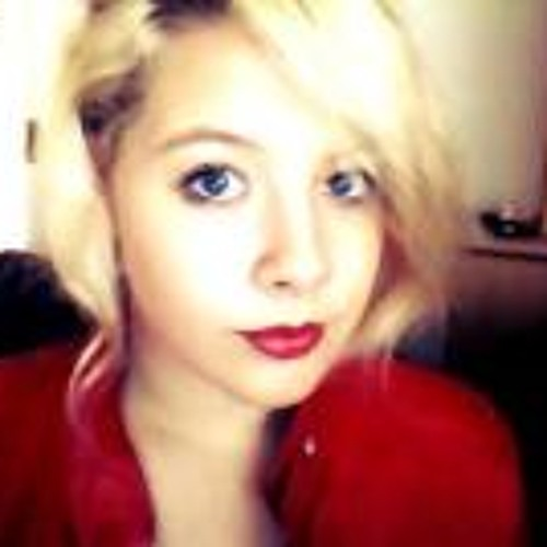 Aimee Hunt's avatar
