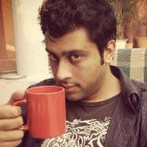 Hamza Nadeem 17's avatar