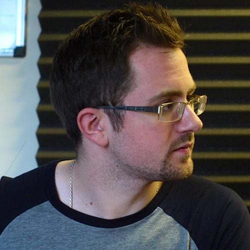 Armandary Music's avatar