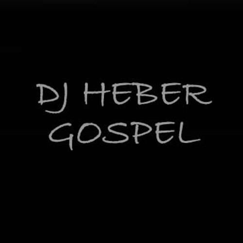 Dj Heber Gospel's avatar