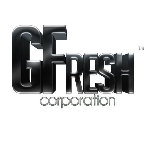 GFRESH.CORPORATION's avatar