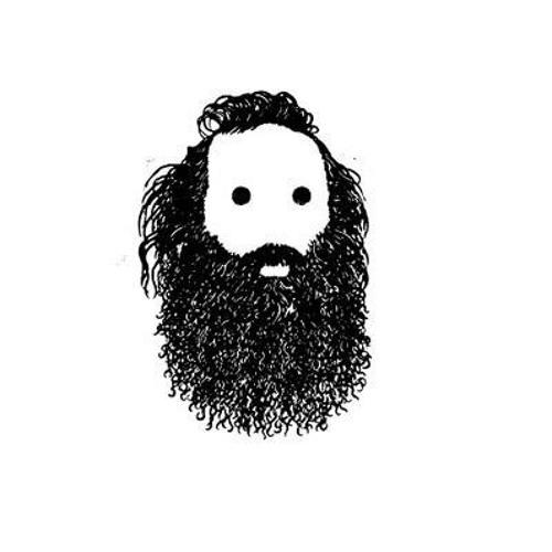 HIPPOLYTE's avatar