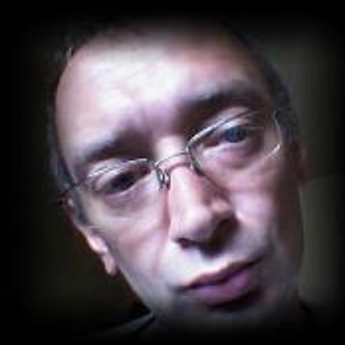 Matthew Delong's avatar