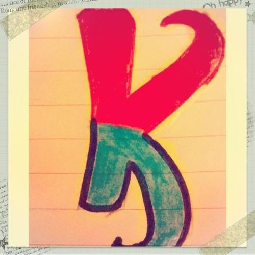 smiley_king_kong_232's avatar