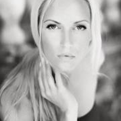 Kristina Klizaite's avatar