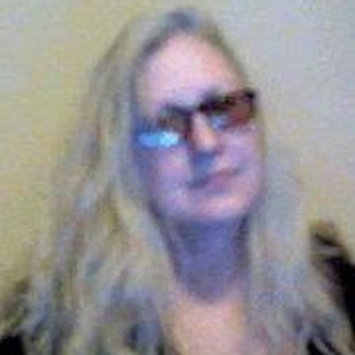 Patricia Bills's avatar