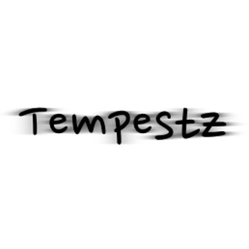Tempestz (Tmpz)'s avatar