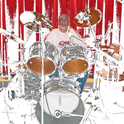 Zane R. Huff Jr.'s avatar