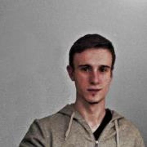 Thomas Huffert's avatar