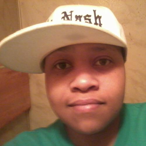 nastynash35's avatar