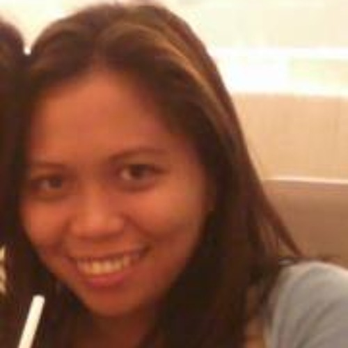 Leo-Dora Pongan's avatar