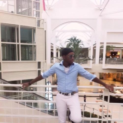 KevinNyako's avatar