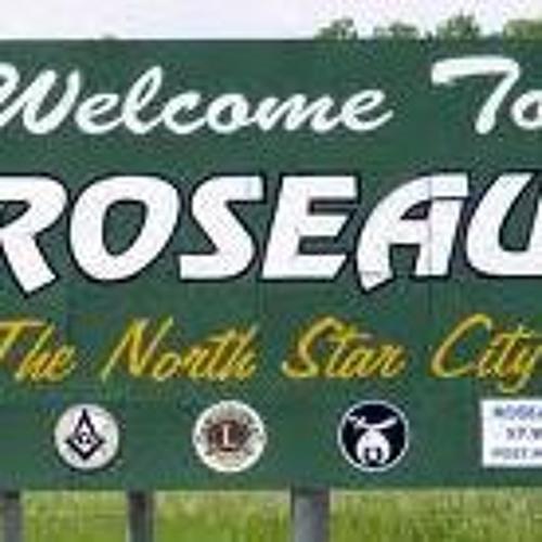 (little) Roseau's avatar