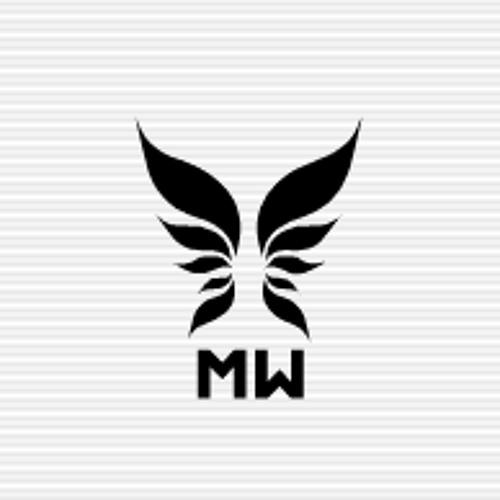 MaskMarco's avatar