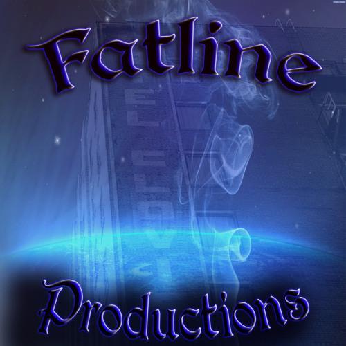 fatlineproductions's avatar