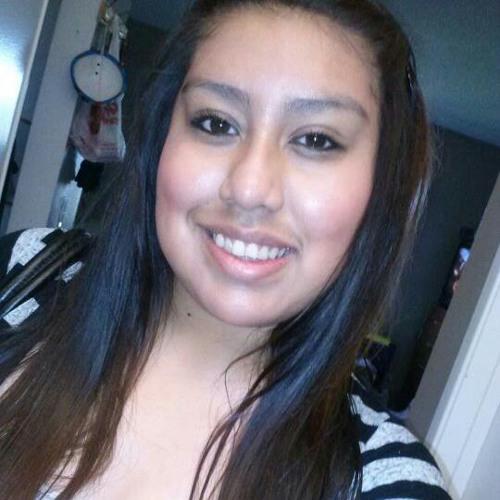 erica10192's avatar