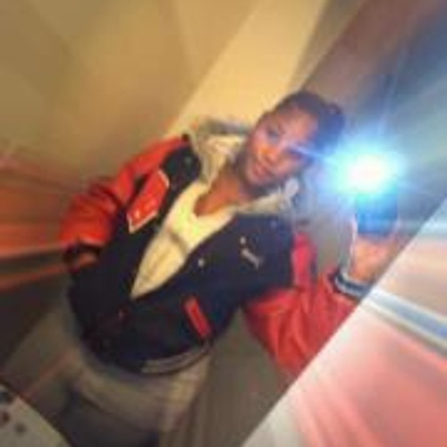 Jay Rashun Allen's avatar