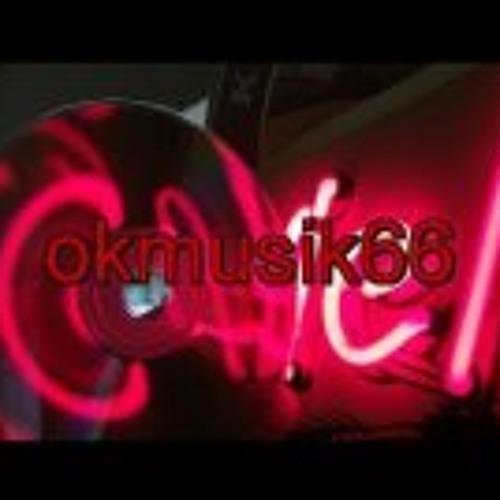 OKMUSIK66's avatar