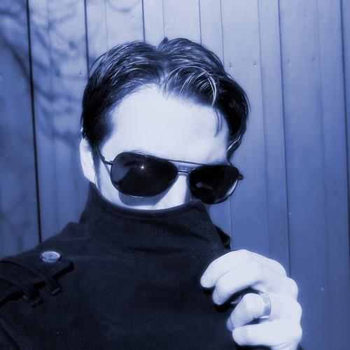 Marco Felix Culpa's avatar