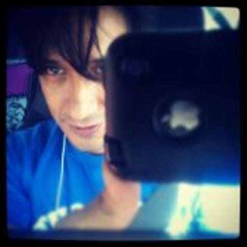 Jonathan Lujano Lmt's avatar