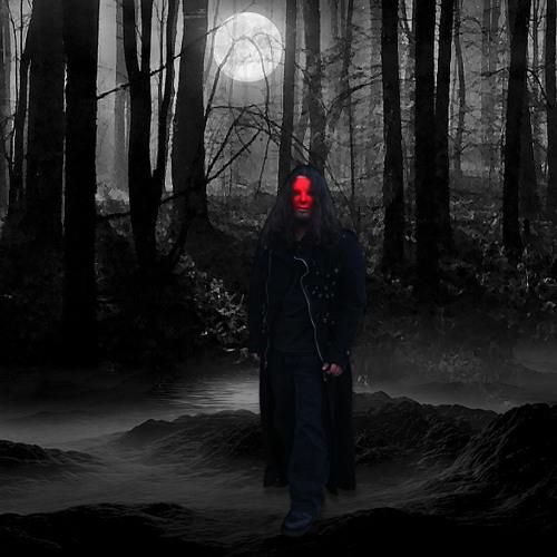 Nero Carlisle Grimm's avatar