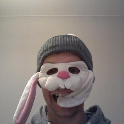podrabiany_leszcz's avatar