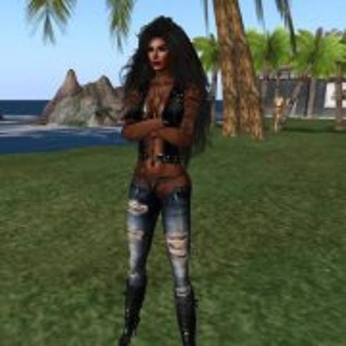 Dawn Green 2's avatar