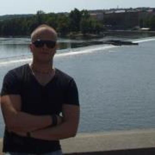 István Filep's avatar