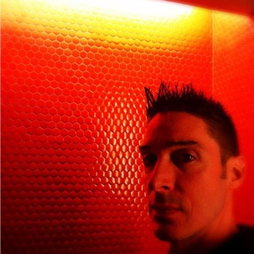 Logan5's avatar