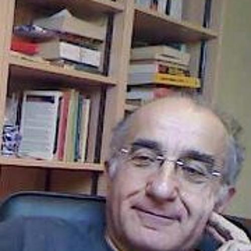 Ahmad A A Bajalan's avatar
