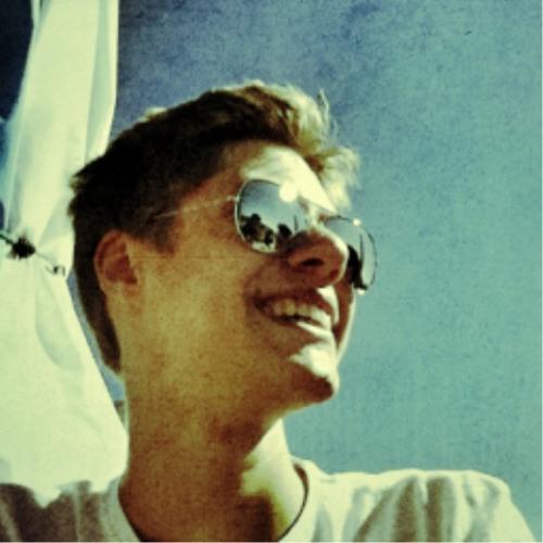Felix Eichler's avatar