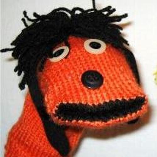 PhuN's avatar