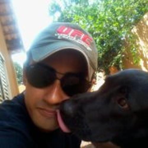 Williams Souza 1's avatar